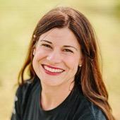 Lauren Jung of Ferris Orthodontics
